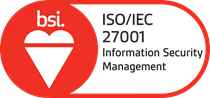 BSI-Assurance-Mark-ISO-27001-Red - use.png